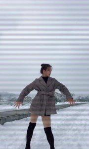 下大雪了连手机都冻的只有一个电???为什么不给我小心心,还有我的上一个视频!为什么????