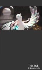 ——梦的翅膀——