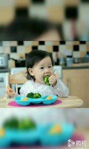 【营养早餐】 ? 牛奶+鸡蛋 ? 蔬菜和水果 ? 来一小份主食 ? 最后还有我最爱的调养品 你的早餐是什么?欢迎互动?️
