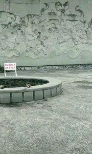 单车带你去旅行 双胞井 云南普洱墨江哈尼族自治县#带着花椒去旅行