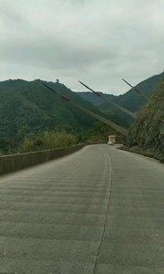 惊不惊喜,意不意外  从贵州追到广西  这是第四次反超这三个大风车了#风里雨里我的心只属于你