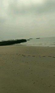 我听见海浪的声音站在城市的最【嘀~】#去哪儿过年