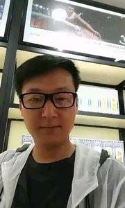 来南京拜访同僚#泸州老窖 #高粱熟了