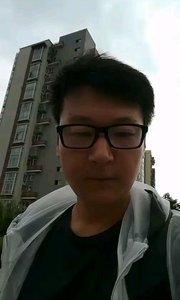 #南京 #泸州老窖 #高粱熟了 #拜访客户