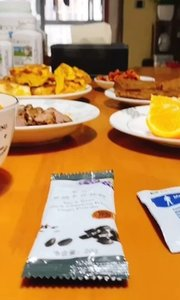 早餐是生活的一种态度