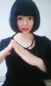 #最美中国风 中国的歌,中国的美,我喜欢的中国风是一种音乐旋律。#今天我好美 #短发vs长发女孩 #颜即是正义 #新人报道请多关照
