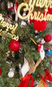 #圣诞cos大挑战 #我的冬日限定 圣诞?快乐 ,红红火火又一年#今天是九宫格都装不下的好看呀 #再见2020 #十二月打卡赛 #颜即是正义 #又嗨又野在玩乐 #新人报道请多关照 #我是辣妹不爱浪费