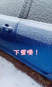 #你的城市有多冷 #再见2020 真的好冷,零下25度??希望2021瑞雪兆丰年#生活明朗万物可爱 #甜以待人盐以律己 #又嗨又野在玩乐 #颜即是正义 #新人报道请多关照 #2021的小目标