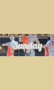 #ANN舞国际    喜欢这种复古的感觉吗[勾引] 旗袍太美啦[跳跳][跳跳]