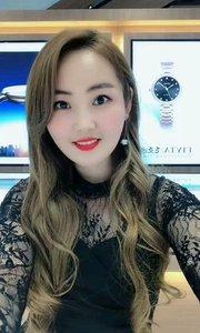 我想去广东。关注花椒号:126357311
