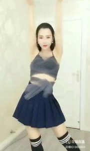 #花椒好舞蹈  #颜即是正义  @悦悦…