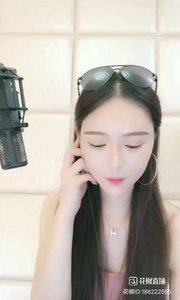 #精彩录屏赛  #花椒好声音  #颜即是正义  你的灵魂歌手KK