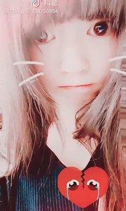 这样的刘海小哥哥你喜欢吗?强言欢笑的傻丫头。不爱,就别伤害地她吧。爱了就不要让她难过流泪担心。