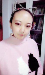 王嘉尔-fendimen!书籍是最好的朋友!活到老学到老!追求完美是每个人的心愿!?