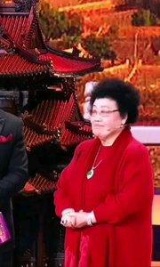 陈丽华泪洒创意中国现场《一》