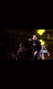 拿铁小哥哥(花椒ID:28639427)带来一首经典粤语歌曲《护花使者》 小伙伴们还记得这首歌是哪部香港电影的插曲吗?