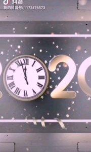今天是2020年最后一天,凡是过往,皆为序章,愿2021年的所有美好如期而至,提前祝花椒的帅哥、美女们元旦快乐。???