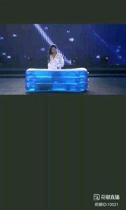 #主播的高光时刻 #最美天使决赛 大乔秀time