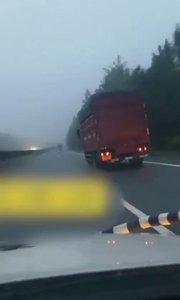 这个视频送给所有货车驾驶员师傅,生活不易,你们很辛苦,但不要疲劳驾驶,因为家人在等你平安回去。