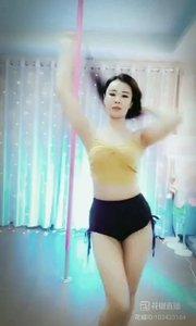 #火热音小仙 #性感不腻的热舞 #主播的高光时刻