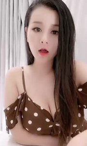 June 美人