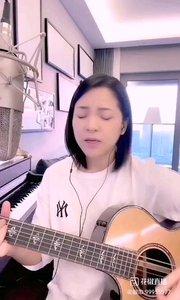 @爱唱歌的松叶叶 《思念是一种病》  #花椒音乐人 #我怎么这么好看 #我的秋日穿搭 #主播的高光时刻
