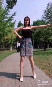 @✨歌手·伊伊?️   #舞蹈 #高颜值侧脸照大赛 #我怎么这么好看 #主播的高光时刻