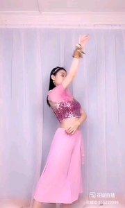 @子芊小妞  ?…… #愛跳舞的我最美 #我怎么這么好看 #主播的高光時刻