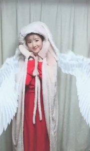 白衣天使VS黑衣天使