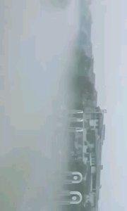 桂林山水甲天下:雨后的烟雨桂林,最美丽的天然水墨画…