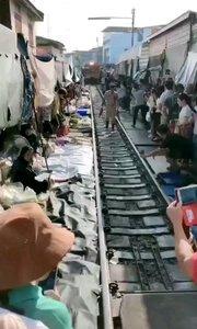 印度高铁……