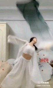 #花椒好舞蹈 #又嗨又野在玩乐