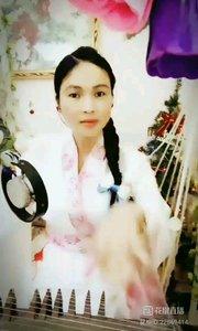 百花仙子&歌甜甜