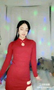@舞动瑜儿✨ #性感不腻的热舞