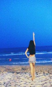 这片海属于?#39056;?#20457;了,你在哪里?