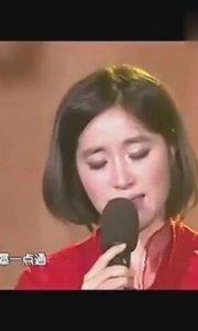 我姐新歌《未了情》MV花椒发布,感谢官方提供平台